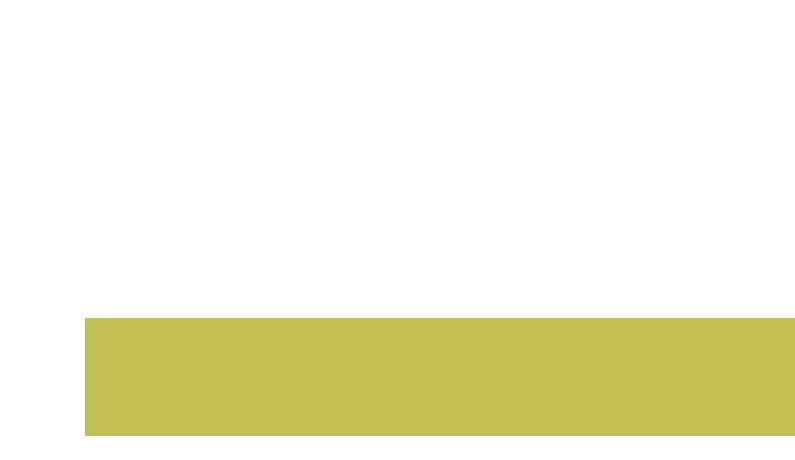 KATIE COOMBS